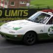 5Club Race1  Cadwell  077