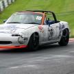 5Club Race1  Cadwell  078