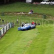 5Club Race1  Cadwell  079
