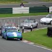 5Club Race1  Cadwell  082