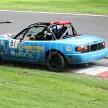 5Club Race1  Cadwell  085