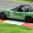 5Club Race1  Cadwell  087