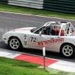 5Club Race1  Cadwell  088
