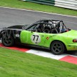 5Club Race1  Cadwell  091