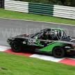 5Club Race1  Cadwell  092