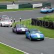 5Club Race1  Cadwell  093