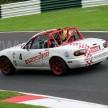 5Club Race1  Cadwell  094
