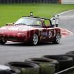 5Club Race1  Cadwell  096