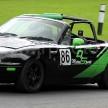 5Club Race1  Cadwell  097
