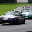 5Club Race1  Cadwell  101
